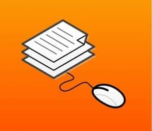 1808-blog-digitaal-werken-orange