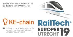 Logo-Railtech-Europe-Utrecht-2019