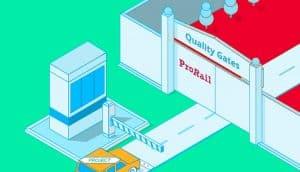 Quality-Gates-prorail