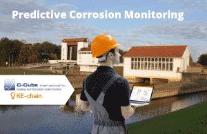 predictive-corrosion-title-small